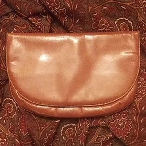 Bottega Veneta Clutch  *JUST REDUCED*